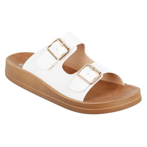 4791a890bcc8 Women s Sandals   Flip Flops