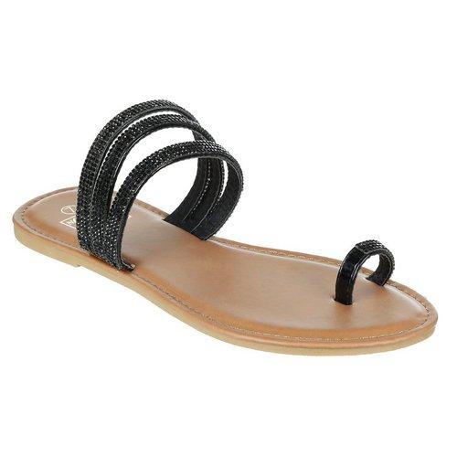 94afa031e1e Women s Sandals   Flip Flops