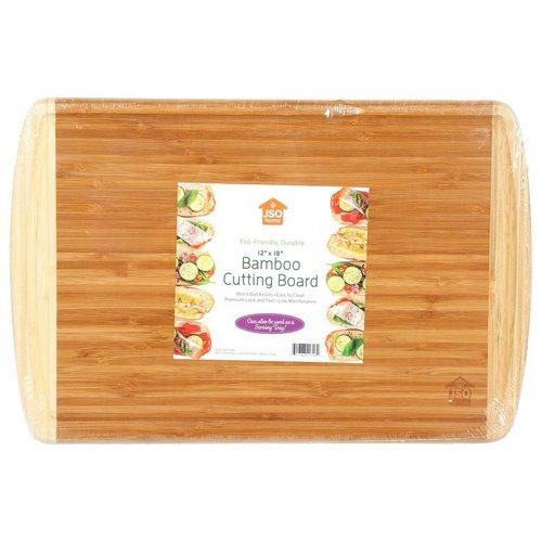 Kitchen | Shop Cookware, Bakeware, Tools | Burkes Outlet