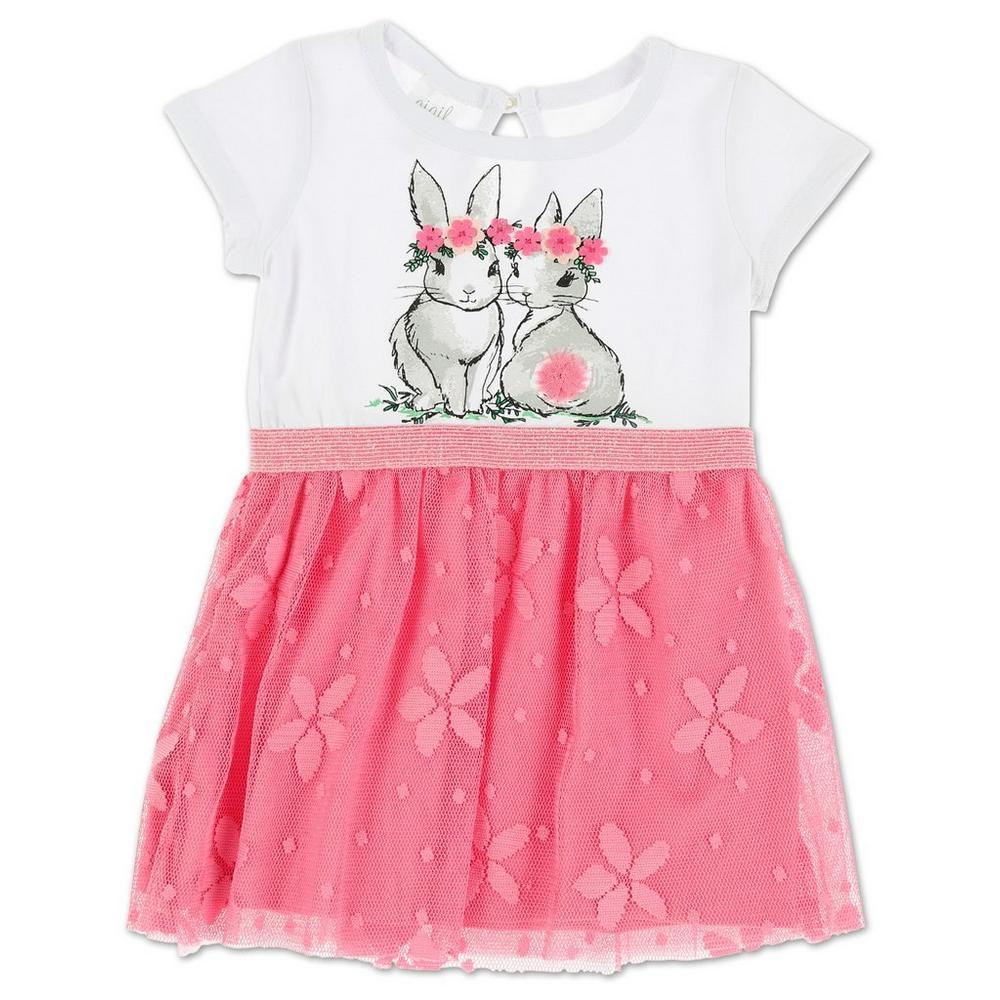 93ba32dccd85e Cute Lace Dresses For Toddlers
