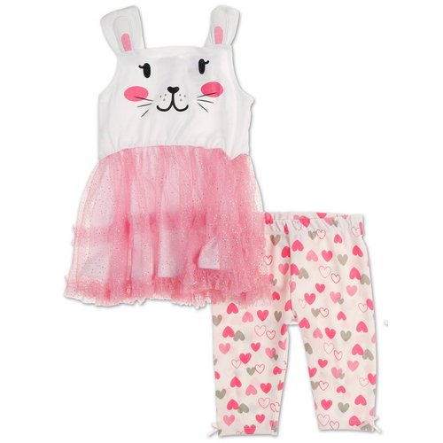 Baby Girls Clothing Burkes Outlet