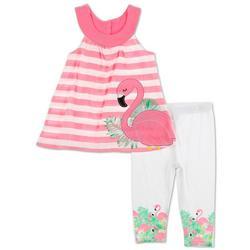 d056a90891 Toddler Girls (2T-6T)