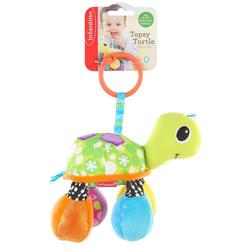 Baby Toys & Stroller Toys