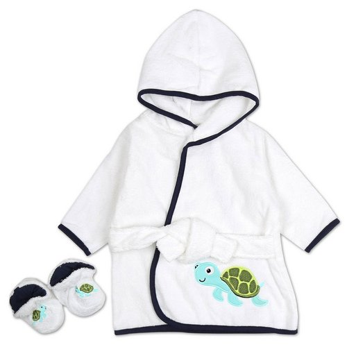 Baby Items & Baby Gifts | Burkes Outlet