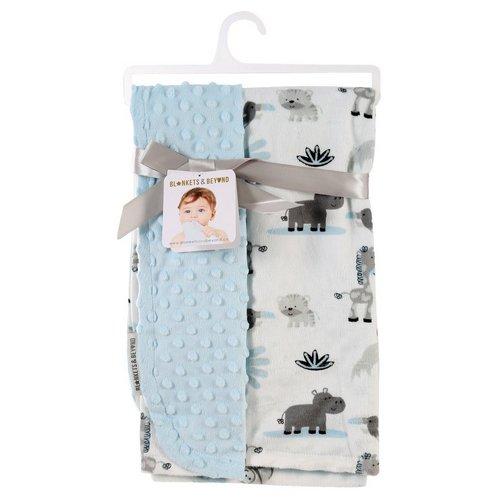 6aeedac42089 Baby Blankets   Wraps