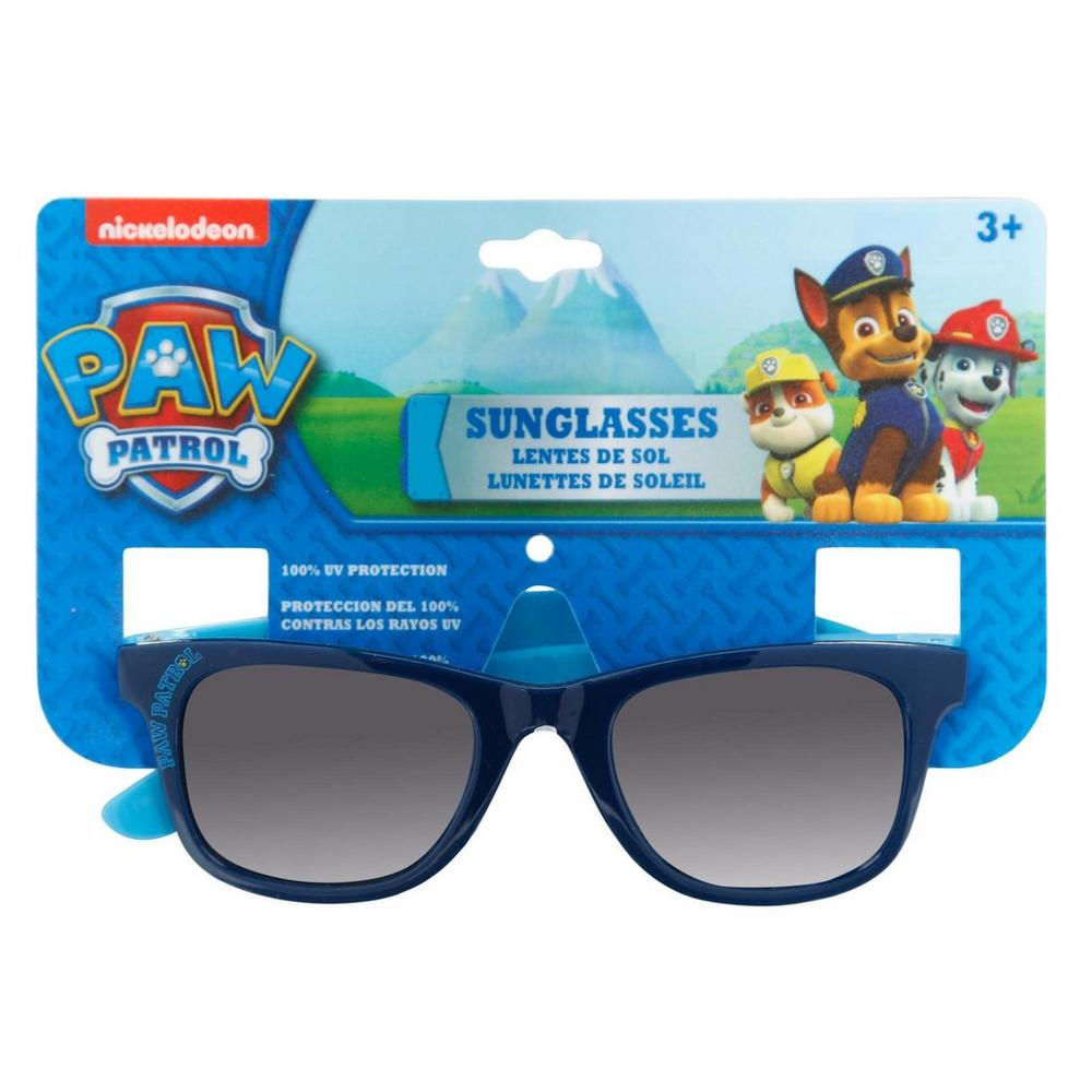 44b9de71d3 Paw Patrol Kids Sunglasses - Blue