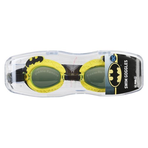 68e3c60df706 Batman Swim Goggles