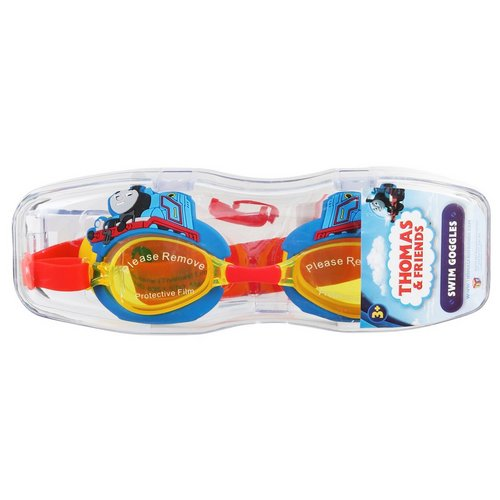 fb318b2748d4 Thomas   Friends Swim Goggles