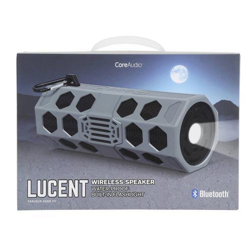 Lucent Wireless Speaker