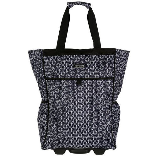 06d2b375a841d6 Luggage & Travel Accessories | Burkes Outlet