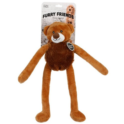 Dog Toys Cat Toys Burkes Outlet