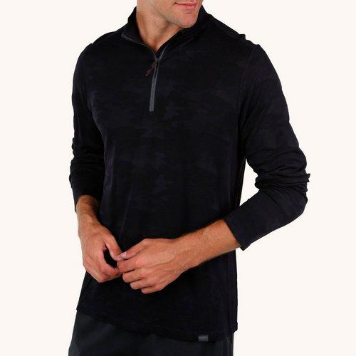 522d32cd0 Men s Coats