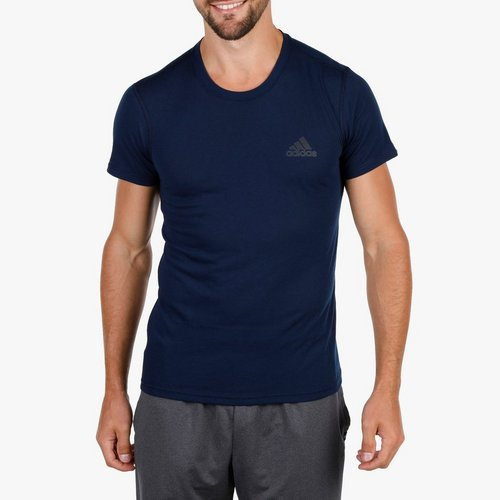 e4a28e67cf32 Men s Active Ultimate 2.0 Tee - Navy