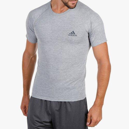 209bd806ab8625 Men s Active Ultimate Tee - Grey