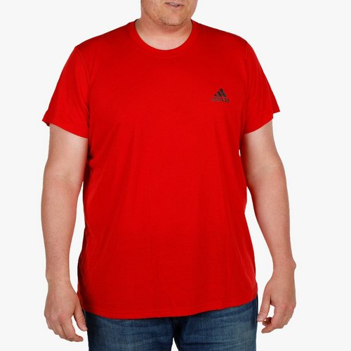 14b4a06c75a245 Men s Active Ultimate 2.0 Tee - Red
