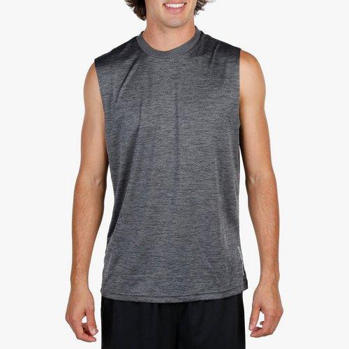 f79eb9ea2 Men s Active Rumble Sleeveless Shirt - Grey