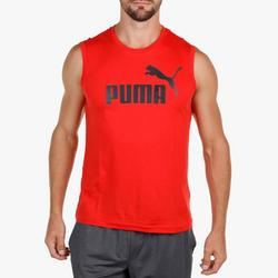 Men's Active & Workout Clothes