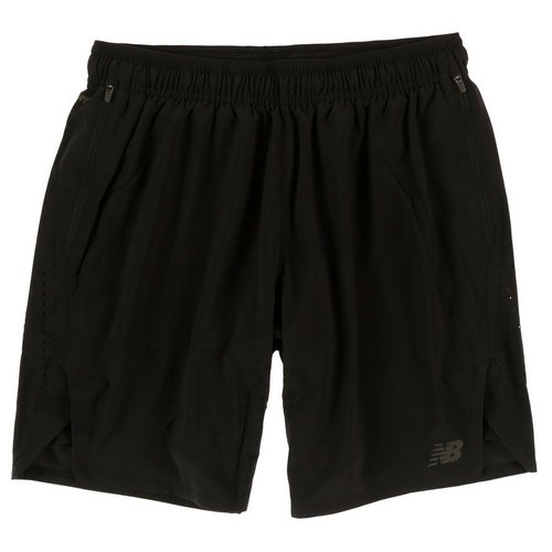 f83a755d50 Men's Active 2-In-1 Performance Shorts - Black