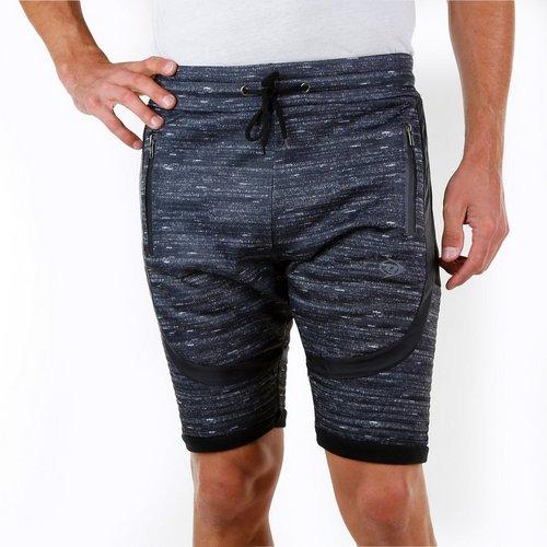 a779fddf Men's Active Moto Fleece Pants - Charcoal