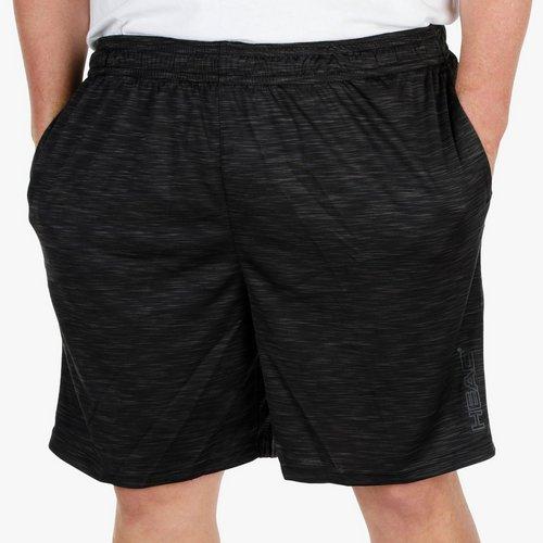 d83f5de2164 Men s Big   Tall Active All Hart Shorts - Black
