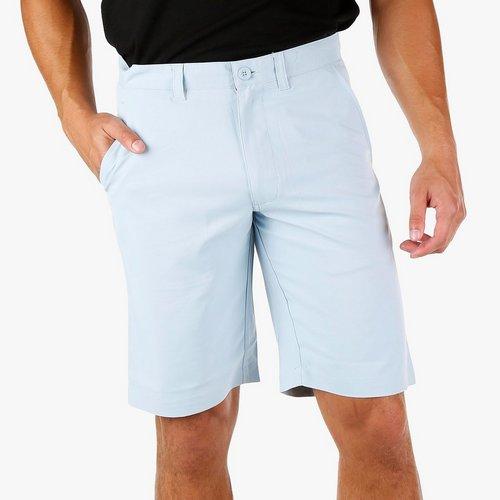 03d2a4797a Men's Golf Clothing | Burkes Outlet