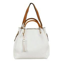 Shop All Handbags & Purses