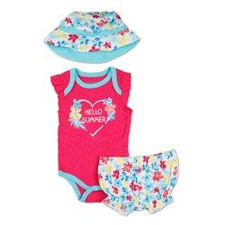 Baby & Toddler Girls Clearance