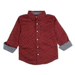 Boys' Clothing & More