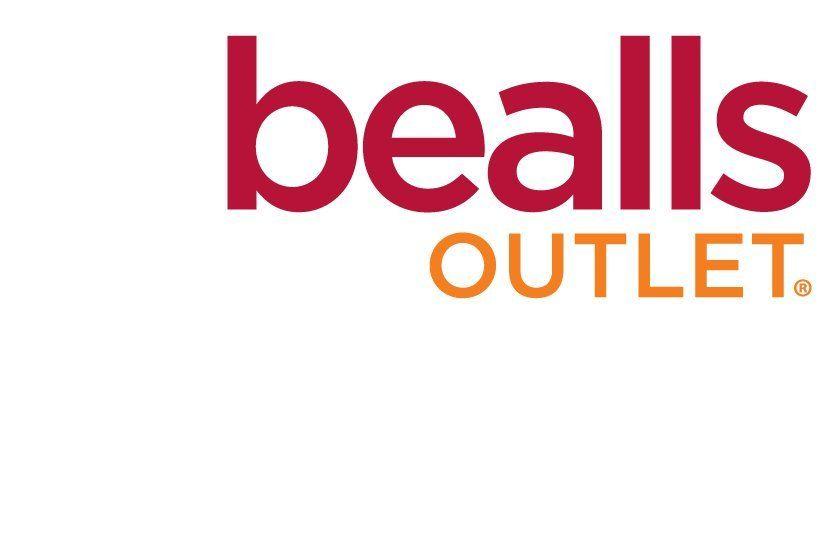 Bealls Outlet Storefinder