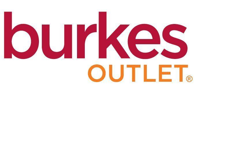 Burkes Outlet Storefinder