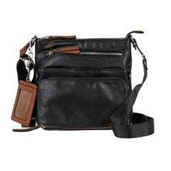 Cross Body Bags