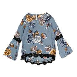 06b8b0c7fe29 Girls  Clothing   More