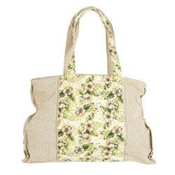 Handbags & Wallets Clearance