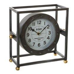 Home Items Home Decor Burkes Outlet