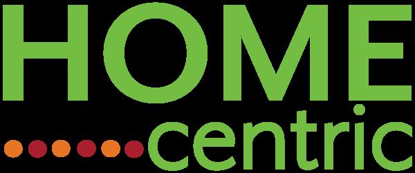 Home Centric Logo