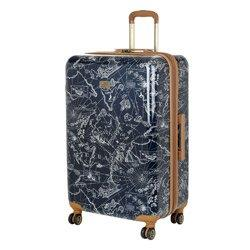 Luggage, Travel Bags, & Travel Accessories