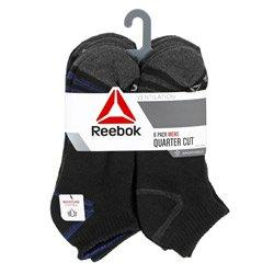 Men's Athletic Socks & Dress Socks
