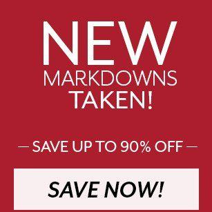 Burkes Outlet | More brands, big savings. Now shop online ...
