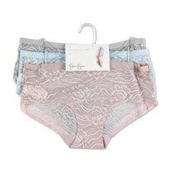 Women's Underwear, Panties, & Bras