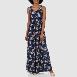 Women S Clothing Shop New Fall Styles Burkes Outlet