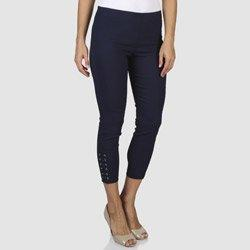 Women's Pants, Jeans, Leggings, & Shorts