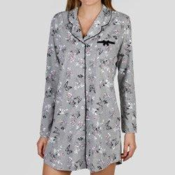 Women's Sleepwear & Loungewear