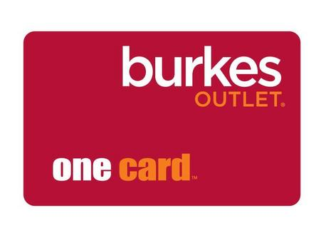 Burkes Outlet Shop Fashion Clothing Shoes Home Kids Gifts